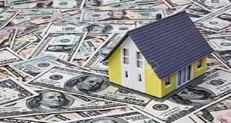 رونق تولید و بازار مسکن با اجرای مالیات بر عایدی سرمایه