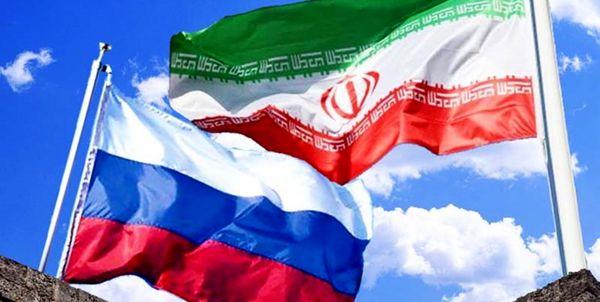 واکنش سفارت ایران در مسکو به ترور شهید فخری زاده