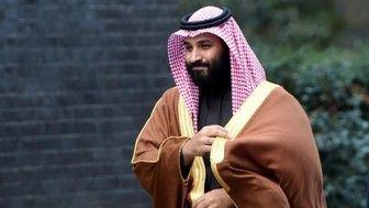 فرصت طلبی خاندان سلطنتی برای نابودی بن سلمان