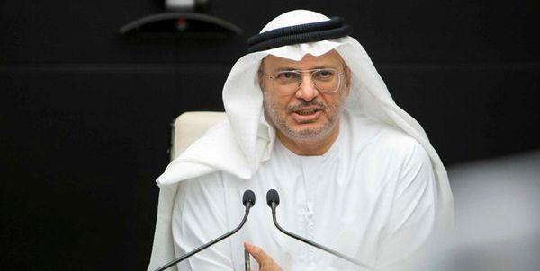 از سرگیری تجارت و حمل و نقل میان قطر و امارات