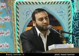 تکذیب گفتگوی پیرهادی با شبکه ایران