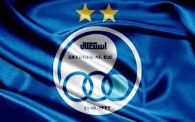اشتباه عجیب باشگاه استقلال در فضای مجازی!