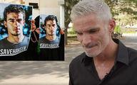 درخواست فوتبالیست بحرینی از فیفا/ راه اندازی کمپین برای «العریبی»