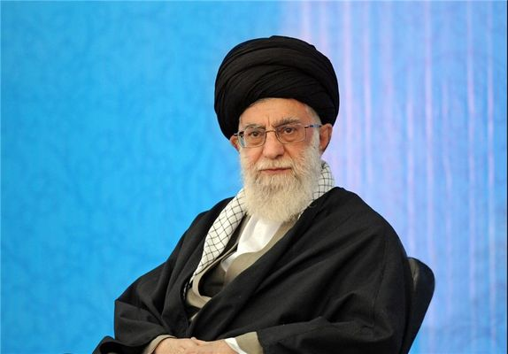 ائمه جماعات مساجد با رهبر انقلاب دیدار میکنند