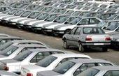 طرح «ساماندهی بازار خودرو» به تصویب رسید