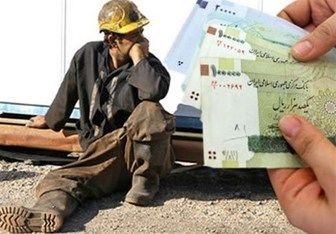 پرداخت پاداش بازنشستگی به میزان بیش از یک ماه امکان پذیر است؟