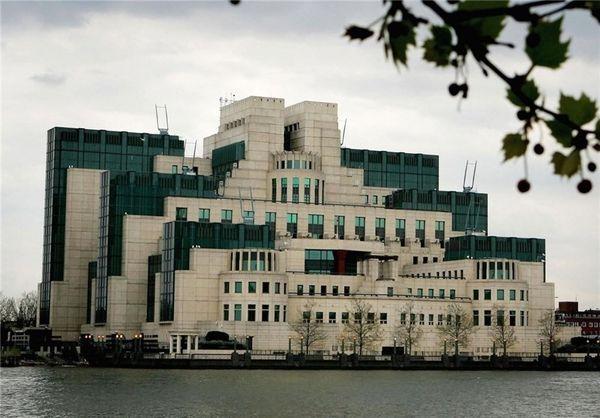 سرویس اطلاعاتی انگلیس و کلاهسفیدها در ماجرای حمله شیمیایی سوریه دست داشتهاند