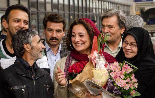 تمدید اکران فیلم نماینده ایران در اسکار