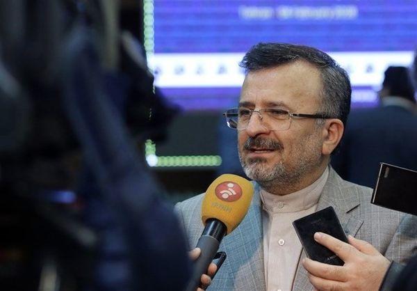 داورزنی: در شان وزارت نیست که در مورد تمدید قرارداد کیروش ورود کند