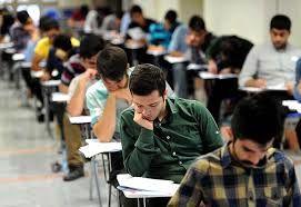 چانهزنی آموزش و پرورش و مجلس بر سر تاثیر سوابق تحصیلی در «کنکور»