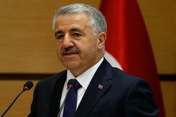 ترکیه آژانس فضایی تاسیس میکند