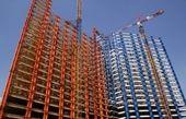 صنایع ساختمانی و تاثیر رکود بر آن