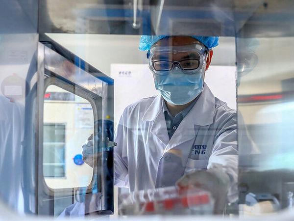 امیدواری سازمان جهانی بهداشت به یافتن واکسن کرونا تا پایان سال جاری میلادی