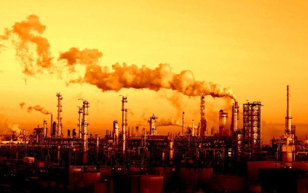 انتقاد هند از احتمال تعامل نفتی با ایران