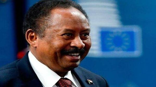 دولت سودان با گروههای مسلح توافق نهایی صلح امضا میکند