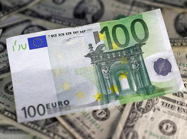 نرخ ۴۷ ارز بین بانکی ثابت ماند + جدول