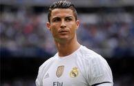 حرکت جالب ستاره های فوتبال جهان+عکس