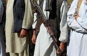 آمادگی طالبان برای آغاز مذاکرات با کابل بعد از عید قربان