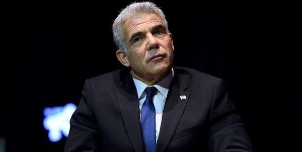 نگرانی وزیر خارجه اسرائیل از احیای برجام