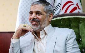 نقدهای اصولگرایان به آمریکاست نه تیم مذاکرهکننده ایرانی/ نقد تیم مذاکره کننده فضای جامعه را دوقطبی میکند