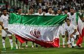 نامهای رایگان در فوتبال ایران!