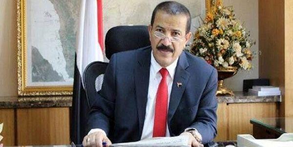 یمن امنیت نداشته باشد، عربستان سعودی هم امن نخواهد بود