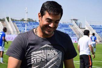 واکنش نکیسا به شرایط شاگردان کی روش در جام ملتهای آسیا
