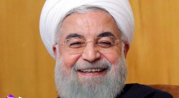 درخواست تغییر قانون برای ریاست جمهوری سوم روحانی!