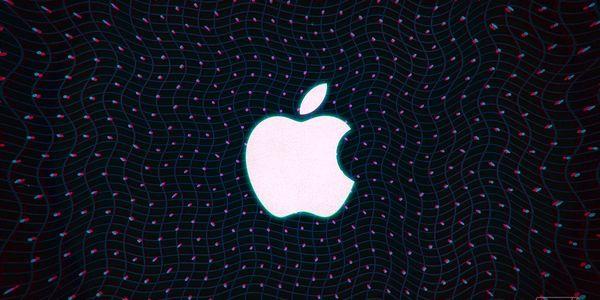 رونمایی از سه محصول جدید اپل