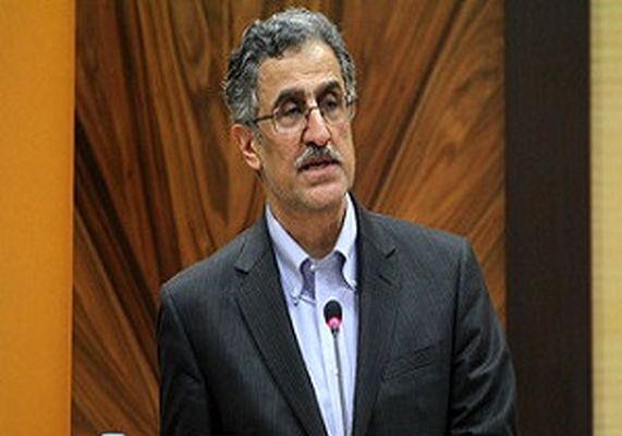 ادامه روند روابط تجاری ایران و هند در پسابرجام