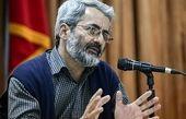 8 سال بی تحرکی دولت روحانی