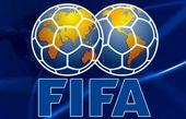 امکان 48 تیمیشدن جام جهانی قطر