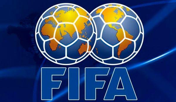 پاداش ویژه فیفا به باشگاههای ایرانی
