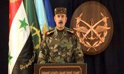 ارتش سوریه از آزادسازی کامل غوطه شرقی خبر داد