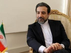 عراقچی:اروپا هر چه زودتر سازوکارهای تامین منافع ایران راتضمین کند