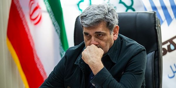 انتصاب جدید شهردار تهران