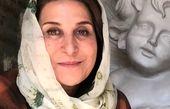 نظر کیهان در مورد فاطمه معتمد آریا