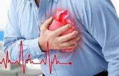 چه موادی سلامت قلبتان را به خطر میاندازند