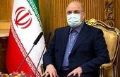 جمهوری اسلامی ایران دست آمریکا را از شمال خلیج فارس قطع کرد/ نمیگذاریم حتی یک خط کوچک بر سیمای درخشان حاج قاسم سلیمانی بیفتد