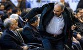 تفکر کارگزاران در شهرداری: مردم تهران را بدوشید!