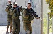 شهادت ۶ فلسطینی طی ۲۴ ساعت گذشته