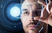 سونی در پی تولید دوربینهای سهبعدی برای پرچمدارهای خود در سال ۲۰۱۹ است