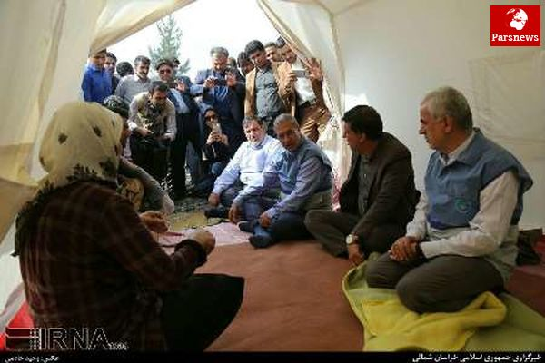 نمایشگاه مبلمان منزل و دکوراسیون داخلی در شیراز