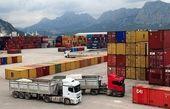 کرمانشاه بالاترین حجم صادرات و مراودات مرزی را با عراق دارد