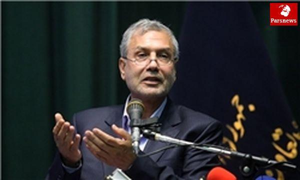 ربیعی:توزیع سبد حمایت غذایی برای ۱۱ میلیون ایرانی در شب عید