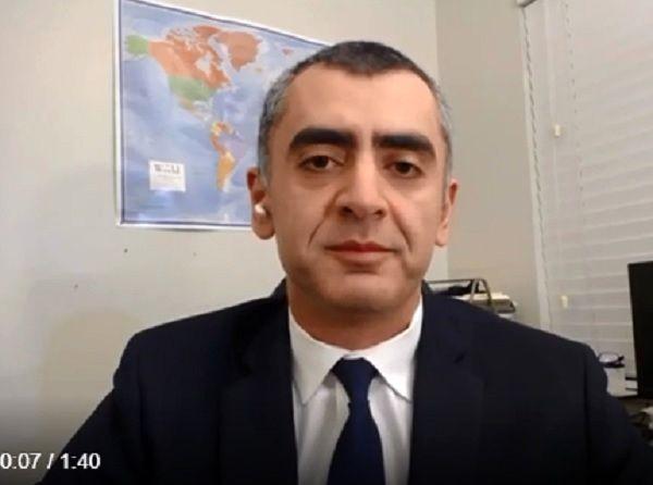 علت رد درخواست آمریکا برای مذاکره مستقیم با ایران