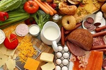 منابع غذایی مناسب برای دریافت آهن را بشناسیم