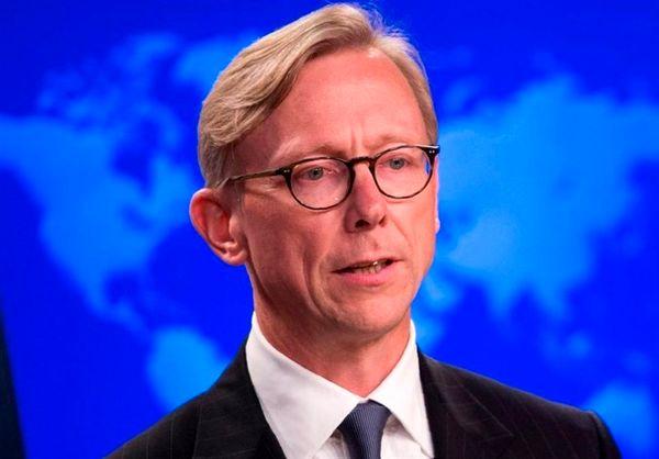 آمریکا: از هر روشی برای تمدید تحریمهای تسلیحاتی علیه تهران استفاده خواهیم کرد