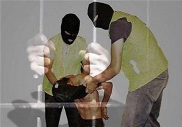 نگرانی عفو بینالملل از وضعیت خطرناک زندانهای عربستان سعودی