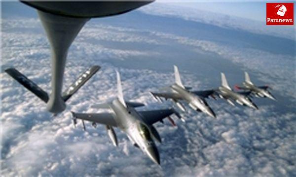 آمریکاباتجهیزتسلیحاتی اسرائیل میتواندمانع حمله آن به ایران شود